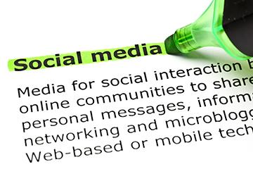 Social-Media-Definition-Text1