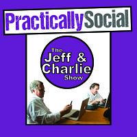 smaller Practically-Social-color-concepts-v3_opt