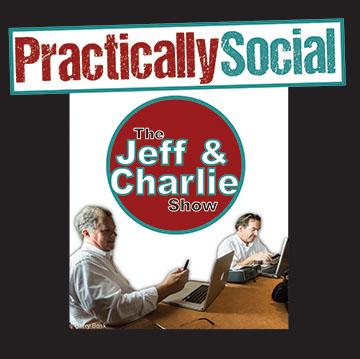 Practically Social